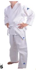 j181 baby judo