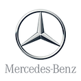 mercedes-logo copia.png