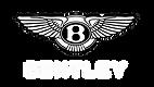 Bentley-symbol-black-1920x1080 copia.png