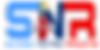 logo SNR.png