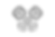 crossed-engine-pistons-outline-icon-01-.