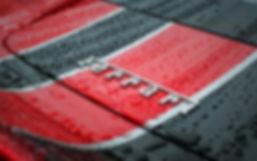 ferrari-logo-hd-wallpapers.jpg