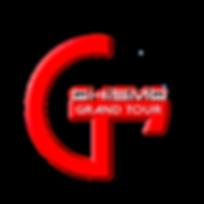 logo ghismogtROSSO.png
