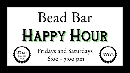 Happy Hour Banner.png
