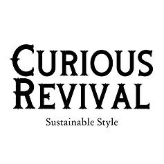 Curious Revival 2-25 2.png
