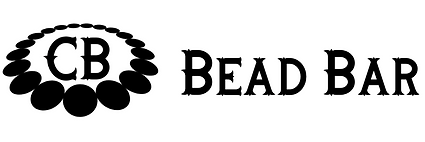 Bead Bar Banner on White.png
