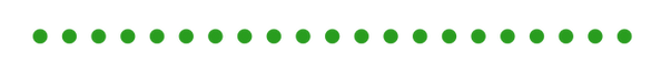 Green Dots 4_24 (1).png