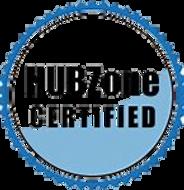 Hub Zone.png