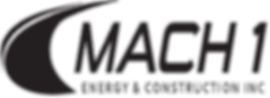 Mach_1_logo_transparentbk.png