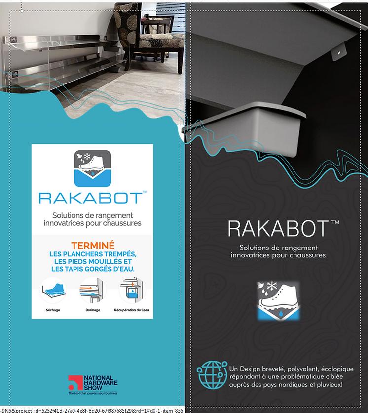 rakabot_flyer_rf_gestionsca.png