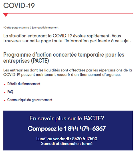 section_covid19_pacte_iq#1_gestionsca.jpg