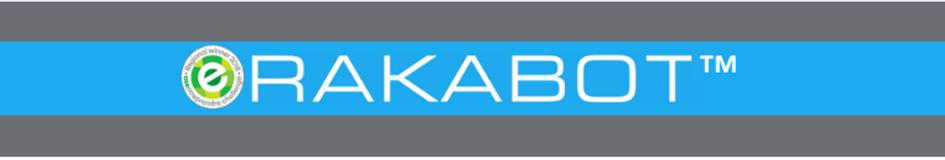 Logo Banner pg Rakabot.PNG