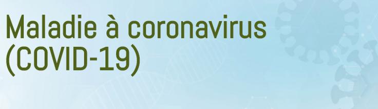 section_covid19_coronavirus_canada_gestionsca.jpg