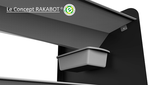 rakabot_gestionsca_concept.PNG