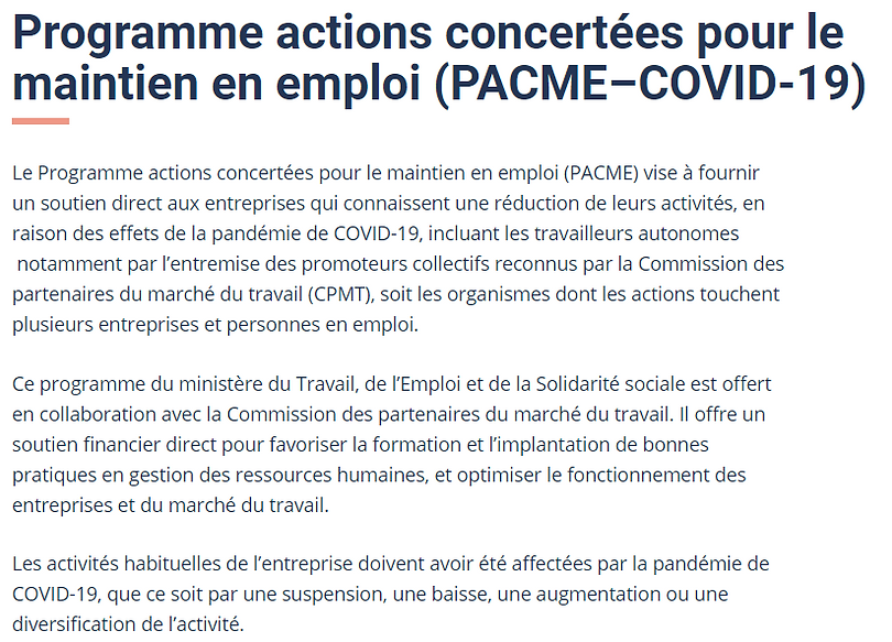 section_covid19_pacme_contenus_gestionsca.jpg