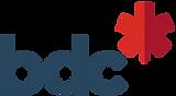 BDC-Logo-New-2.png