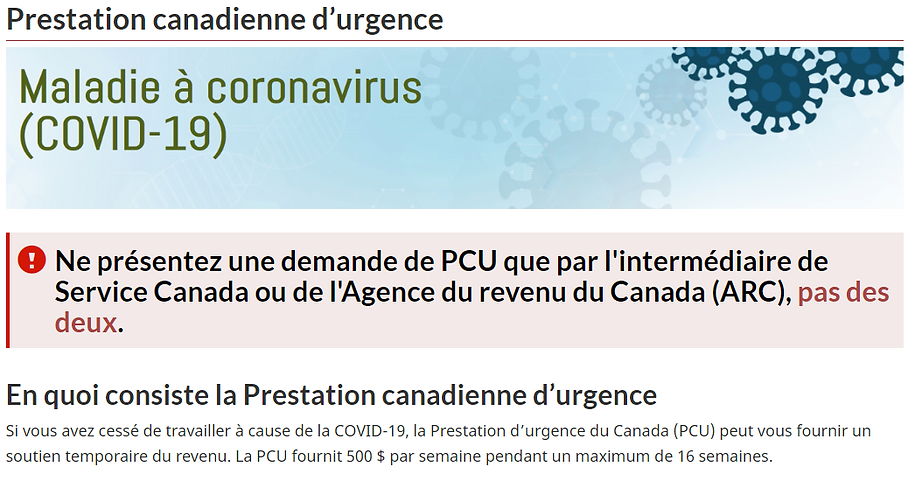section_covid19_pcu_contenus_gestionsca.jpg