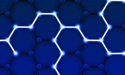 blockchain-3448502_960_720.jpg