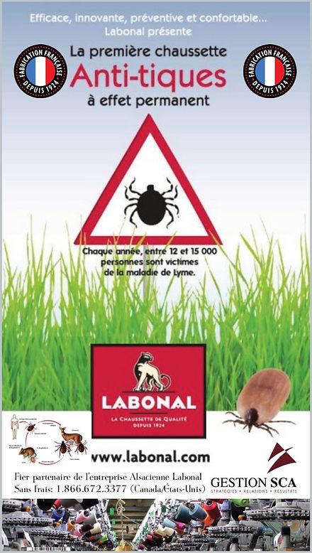 Poster SCA Labonal #2.jpg