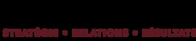 Logo SCA - MASTER au 170420 Lettrage seu