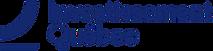 IQ_Logo_fr_responsive V1.png