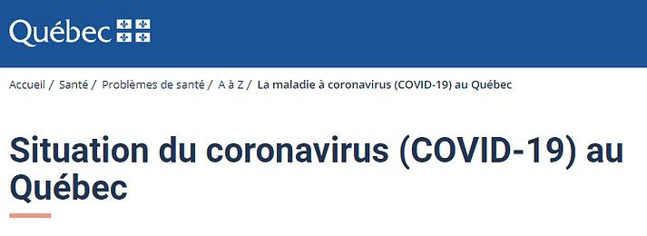 section_covid19_coronavirus_quebec_gestionsca.jpg