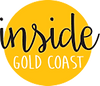 Inside Gold Coast Logo.png