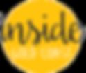 Inside Gold Coast Logo.png