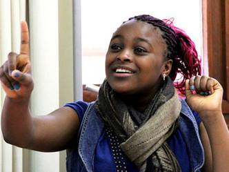 Reserva Cultural exibe o documentário francês A Escola de Babel