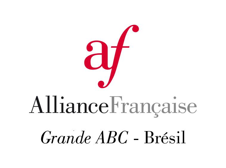 (c) Aliancafrancesagabc.com.br