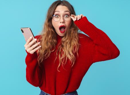 Ateliês online de conversação em francês: temáticos, avulsos e por R$ 45 cada