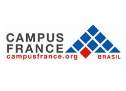Campus France Brasil