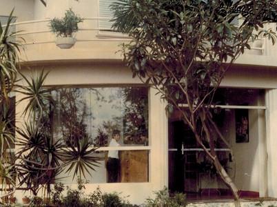 Aliança Francesa do Grande ABC: há 64 anos ocupando charmosas casas na região