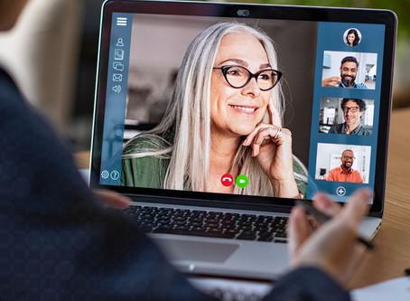 2x de R$ 146: novo curso de conversação em francês, online, ao vivo e em grupo