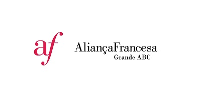 Aliança Francesa do Grande ABC