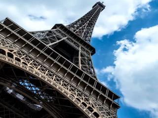 Estude francês no segundo semestre de 2020 com até 15% de desconto!