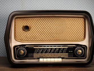 Três rádios online para escutar música francesa
