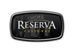 Reserva Cultural
