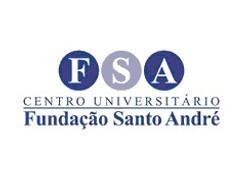 Centro Universitário Fundação Santo André