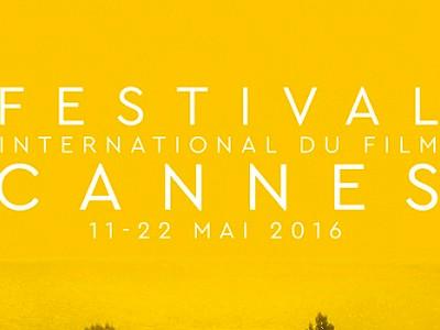 Ateliê em francês sobre o Festival de Cannes 2016 na Aliança Francesa do Grande ABC
