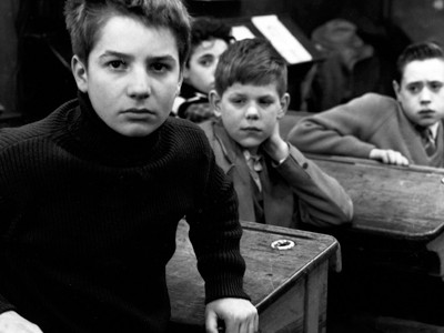 Truffaut é homenageado no Museu da Imagem e do Som e no Caixa Belas Artes