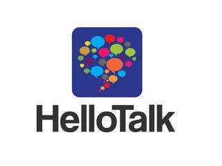 Testamos o aplicativo Hello Talk para quem quer praticar francês