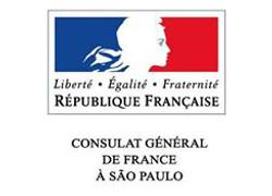 Consulado Geral da França em São Paulo