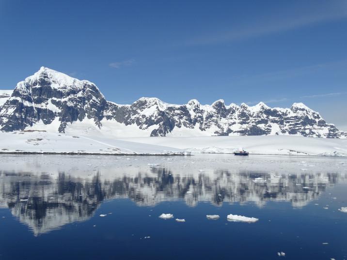 13- seven sister mountains.JPG