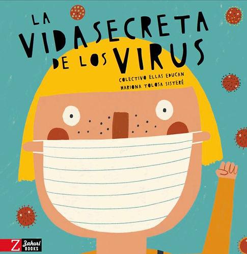 Lavidasecretadelosvirus.jpeg