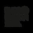 Logo Ellas Lideran