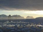 07- sunset- gerlache strait -3.JPG