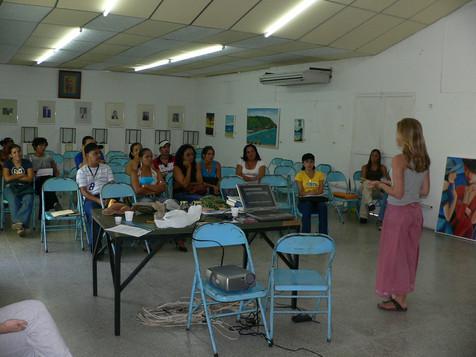 Paria Julio 2006 124.jpg