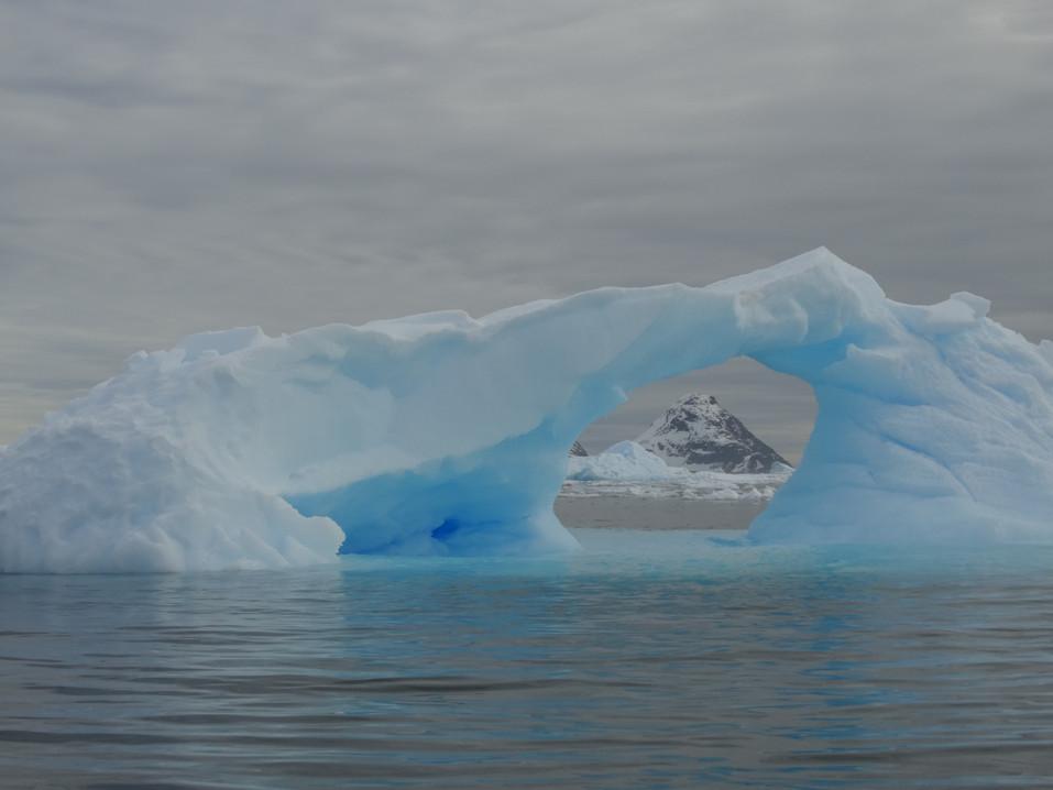 12- icebergs cierva cove -3.JPG