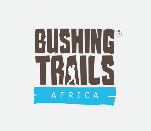 Bushing Trails Logo.png